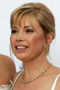 Ирина Михайловна Виргинская