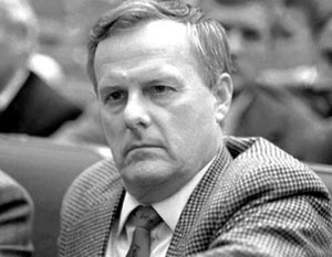 Анатолий Александрович Собчак